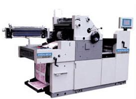 电脑单据打码印刷机-1
