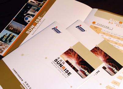 画册印刷油墨的使用技巧以及画册印刷需要注意哪些事项
