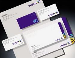 包装商标丝网印版制作的注意事项