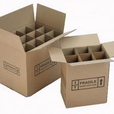 包装盒印刷公司的印刷方法都有哪些