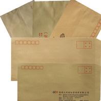 扬州印刷厂分享印刷时干燥速度慢几个原因