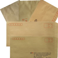 扬州印刷厂教你选择优质的方法?印刷纸张保存方法又有哪些呢
