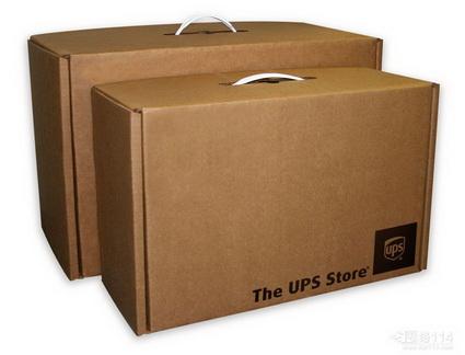 包装盒定制印刷那些好看却卖不动的月饼包装,谁都能做的出来!