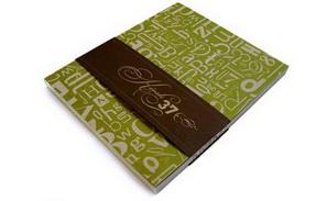 画册印刷材质及工艺有哪些,如何提高画册印刷的质量