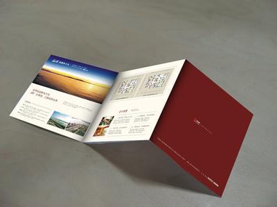 如何设计出最适合的包装,让包装吸引消费者的关键有哪些