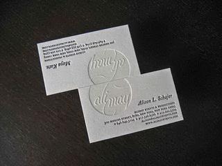 好的包装能给人留下哪些印象,怎样印刷出引人注目的包装