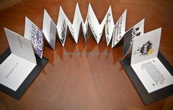 油墨有哪些性能,涂布纸在柔性版印刷中的适印性怎样?