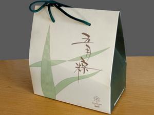 产品包装的影响力以及如何选择包装的最佳颜色?