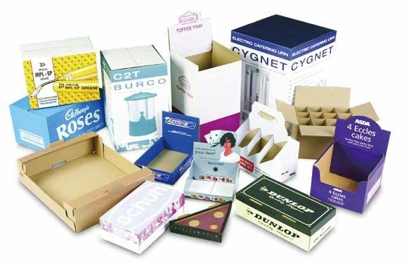 印刷应注意的事项以及如何选择印刷厂家?