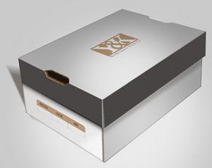 产品包装设计时要牢记哪些事及如何正确识别产品包装?