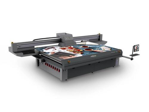 uv平板打印机喷头保养的几种错误方式