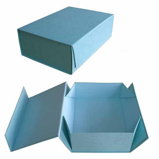包装盒拼版印刷的注意事项