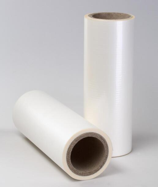 印刷企业预涂膜覆膜过程中常出现的问题及解决方法