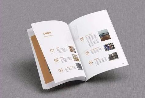 印刷纸张酸碱性对印品质量的影响