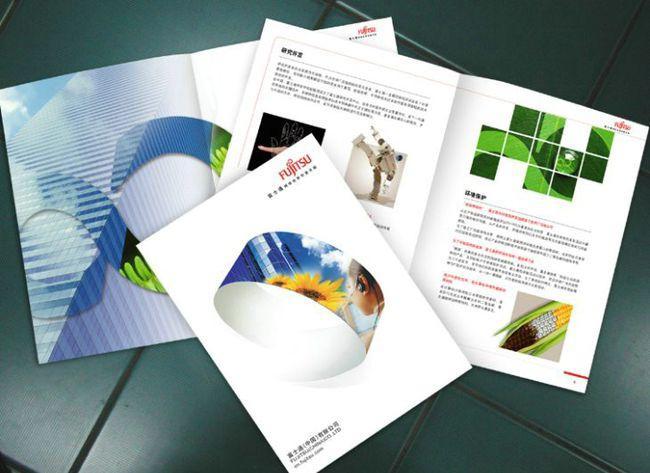 柔性版印刷常见问题分析及解决